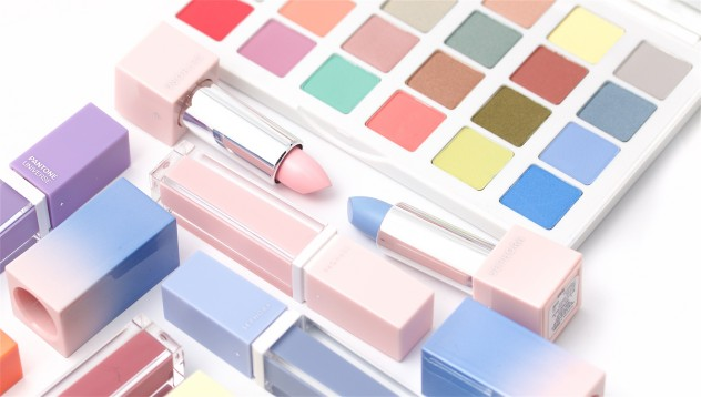 Sephora-Pantone-Color-of-the-Year-2016-068